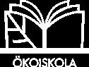 Öko iskola